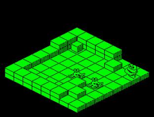 Kirel ZX Spectrum 23