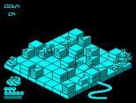 Kirel ZX Spectrum 25