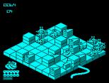 Kirel ZX Spectrum 26
