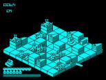 Kirel ZX Spectrum 27