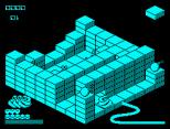 Kirel ZX Spectrum 29