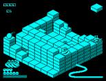 Kirel ZX Spectrum 30