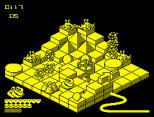 Kirel ZX Spectrum 35