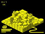 Kirel ZX Spectrum 36