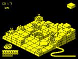 Kirel ZX Spectrum 37