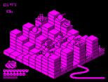 Kirel ZX Spectrum 39