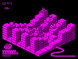 Kirel ZX Spectrum 40