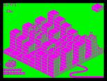 Kirel ZX Spectrum 41