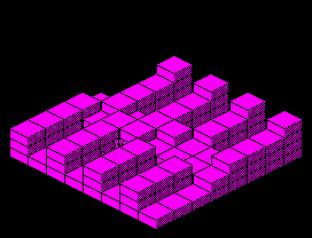 Kirel ZX Spectrum 42