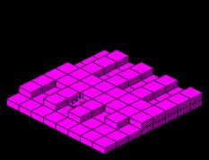 Kirel ZX Spectrum 43