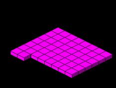 Kirel ZX Spectrum 44