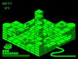Kirel ZX Spectrum 46