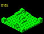 Kirel ZX Spectrum 47