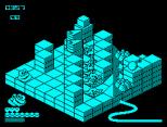 Kirel ZX Spectrum 49