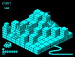 Kirel ZX Spectrum 50