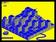 Kirel ZX Spectrum 51