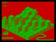 Kirel ZX Spectrum 52