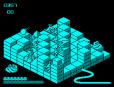 Kirel ZX Spectrum 53