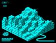 Kirel ZX Spectrum 54