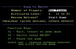 Kung Fu Master C64 02