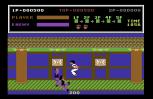 Kung Fu Master C64 03