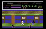 Kung Fu Master C64 04