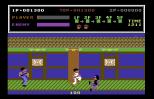 Kung Fu Master C64 06