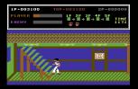 Kung Fu Master C64 07