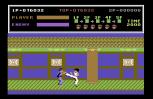 Kung Fu Master C64 41