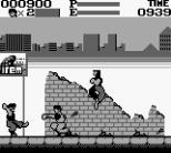 Kung-Fu Master Game Boy 05