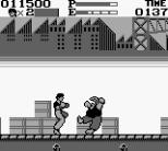 Kung-Fu Master Game Boy 28