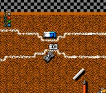 Micro Machines NES 39