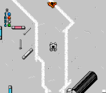 Micro Machines NES 47