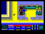 Panzadrome ZX Spectrum 05
