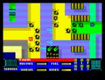Panzadrome ZX Spectrum 15