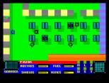 Panzadrome ZX Spectrum 19