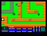 Panzadrome ZX Spectrum 24