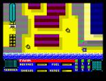Panzadrome ZX Spectrum 35