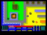 Panzadrome ZX Spectrum 39