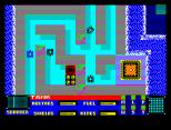 Panzadrome ZX Spectrum 47