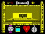 Total Eclipse 2 - The Sphinx Jinx ZX Spectrum 39