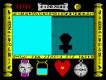 Total Eclipse 2 - The Sphinx Jinx ZX Spectrum 46
