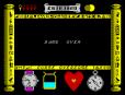 Total Eclipse 2 - The Sphinx Jinx ZX Spectrum 53