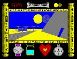Total Eclipse ZX Spectrum 03
