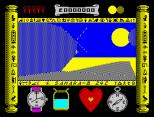 Total Eclipse ZX Spectrum 04