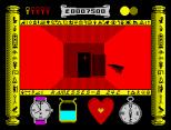Total Eclipse ZX Spectrum 05