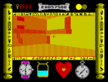 Total Eclipse ZX Spectrum 06
