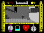 Total Eclipse ZX Spectrum 08