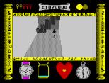 Total Eclipse ZX Spectrum 13