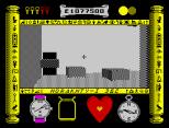 Total Eclipse ZX Spectrum 14